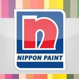 My Paint Expert