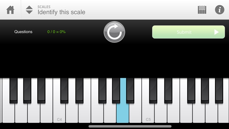 Auralia Scales screenshot-3