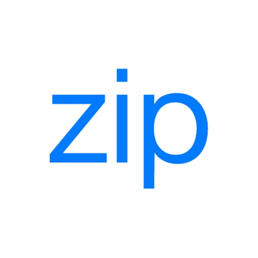 Zip & RAR File Extractor - Zip File Viewer, Browser, UnArchiver and Explorer - UnZip & UnRar Tool
