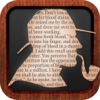 Detective Fiction Collection  for iPad