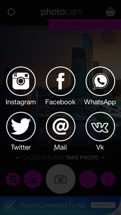 photo cam screenshot-4