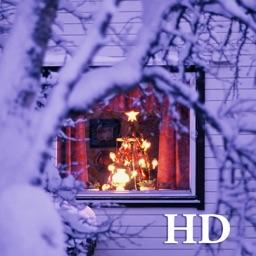 Scandinavia -Winter Lights-