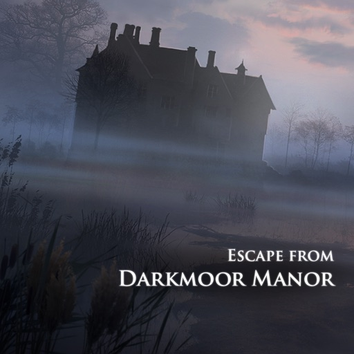 Darkmoor Manor Free Version