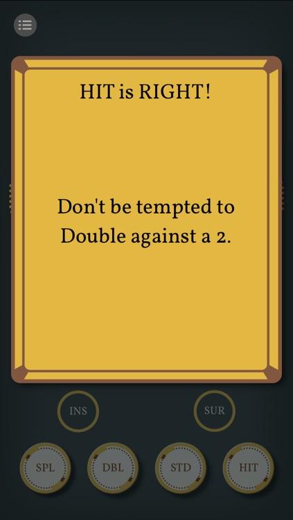 Master Blackjack Strategy