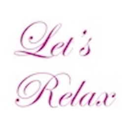 Lets Relax