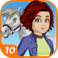Codes for My Teen Life Horse World Story Pro - Stable Chat Social Episode Game Hack