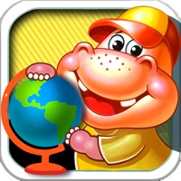 Codes for Amazing Countries - World Geography Educational Learning Games for Kids, Parents and Teachers! Hack
