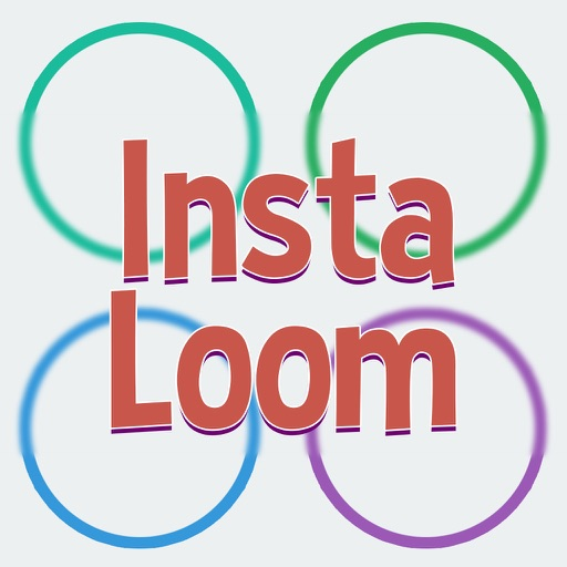 InstaLoom - Rainbow Loom Designs, Ideas, Patterns & More!