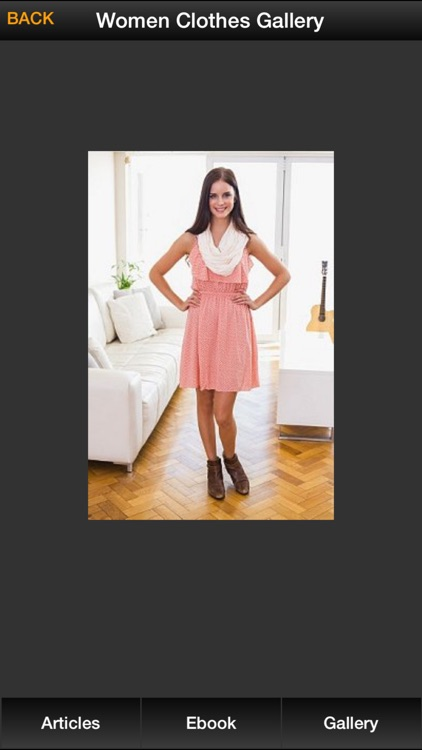 Cheap Clothes Guide - A Guide To Find Cheap Trendy Clothes For Women !