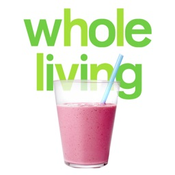 Smoothies from Whole Living