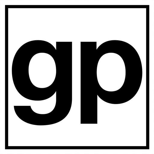 GeigerPhotos