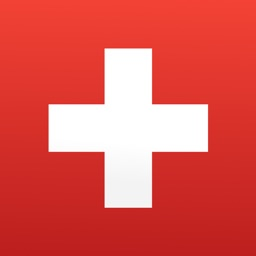 Swiss national anthem - Swiss Psalm