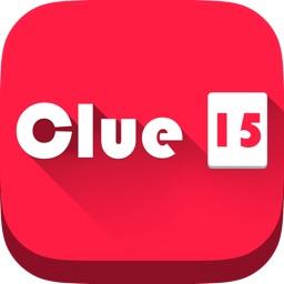 Clue 15