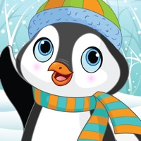 Codes for Big Penguin Ice Winter World: Gone Fishing Hack
