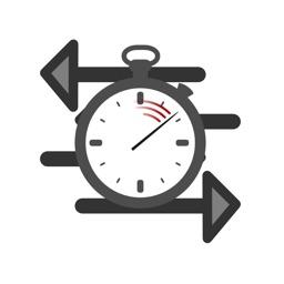 Against The Clock - English Antonyms