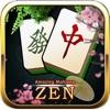 麻雀の禅 Amazing Mahjong: Zen