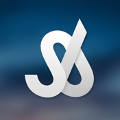 Songbot: On-Demand Talk Shows & Songs icon