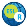 ESL Skills: Reading
