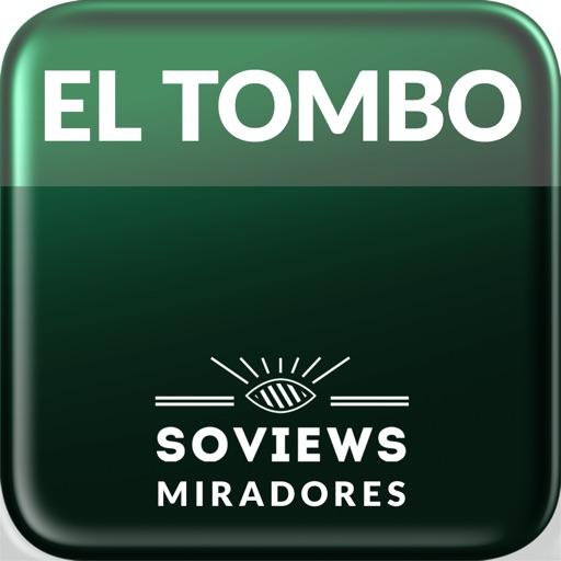 Lookout of Tombo. Picos de Europa. León