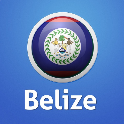 Belize Essential Travel Guide