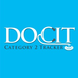 DOCIT-Category 2 CME Tracker