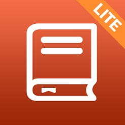 ChmPlus Lite - CHM Reader on the App Store