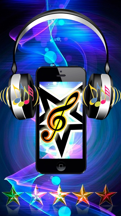 cool iphone ringtones coolest ringtones for iphone collection of best 8865