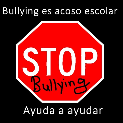 Bullying es Acoso escolar