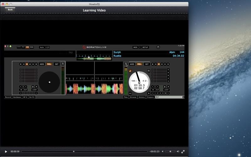 How To DJ screenshot 5