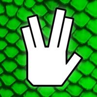 Codes for Lizard-Spock Hack
