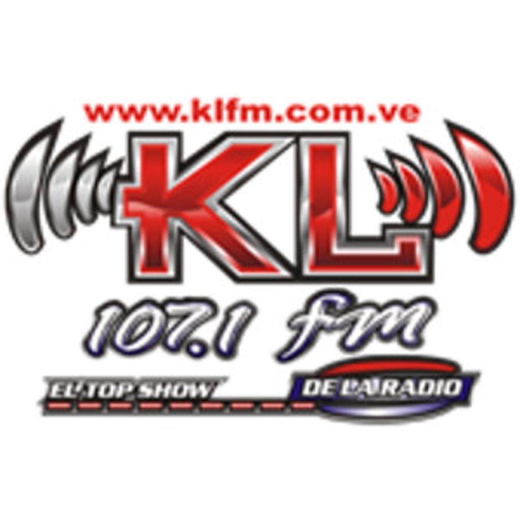KL 107.1 FM