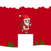 Santa Claus Hero