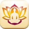 修行者-听佛音读佛经来往社区,佛教健康养生要出发