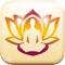 修行者,拥有健康身心灵,让生活更美好 中国身心灵健康移动互动平台!