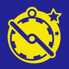 NightSkyToolbox icon