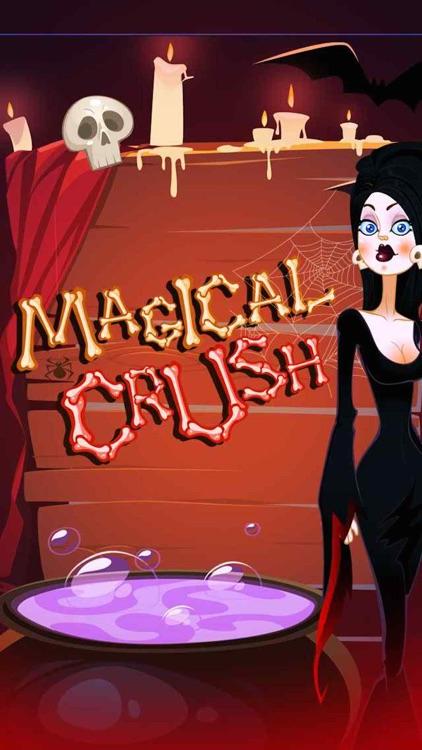 Magical Crush