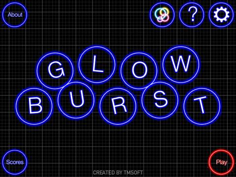 Glow Burstのおすすめ画像4