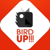 Codes for Bird Up!!! Hack