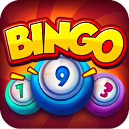 Bingo Casino Bash - Pop and Crack The Lane Free Game