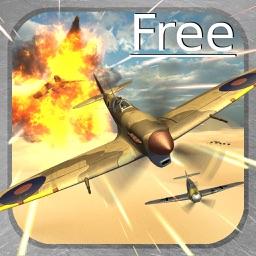 World of Battle Birds: Warplanes Flight Simulator 16 Free