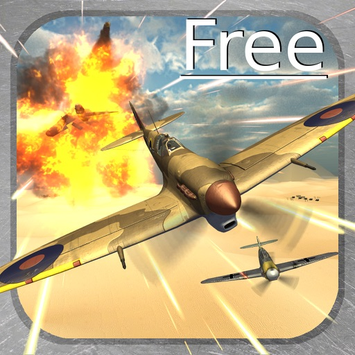 World of Battle Birds: Warplanes Flight Simulator 16 Free