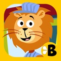 Busy Bee Studios - Logo