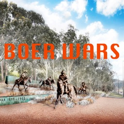 The Boer War Collection