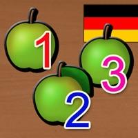 Codes for 123 Zählen Lernen auf Deutsch - Count With Me in German! Hack