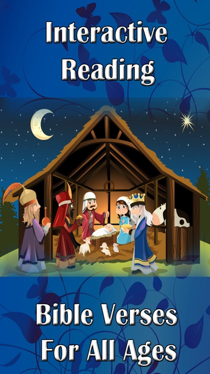 Interactive Fill in the Blank Bible Verses 2 - The Second Book of Moses Called Exodus