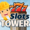 Slots Tower - iPhoneアプリ
