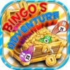 Bingo Caller Solitaire Palace Slingo Board - Online Cash Machine Club
