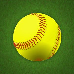 Softball Stats Tracker Fastpitch app