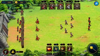 Medieval Battalion PROのおすすめ画像3