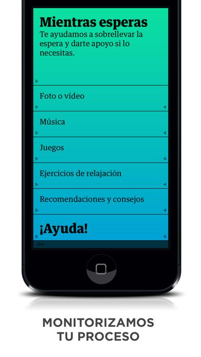 点击获取dayQ dejar de fumar con la mejor app